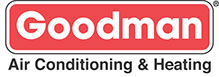 Goodman Air Conditioning & Heating
