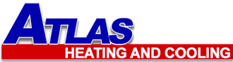 Atlas Heating & Cooling Professional HVAC Contractors Bucks County PA